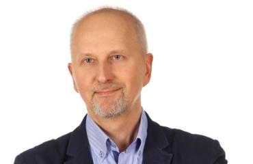 Wojciech Stefaniak Akademia Interego
