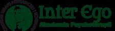 Akademia Psychoterapii INTEREGO Logo