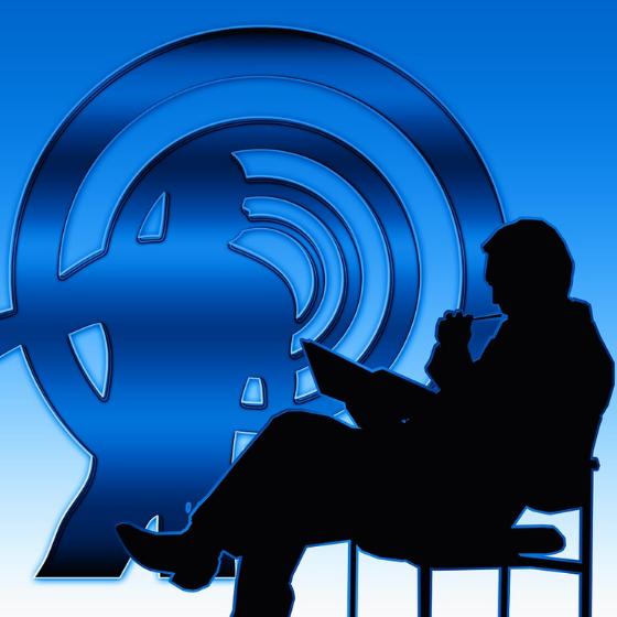 kursy i szkolenia psychoterapia